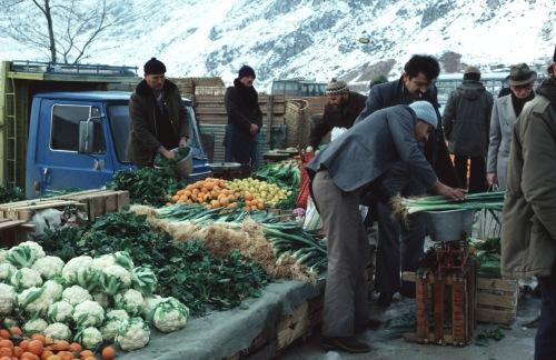 108-1215 winter fruit & veg