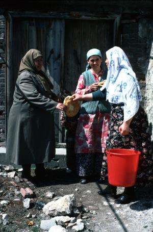 125-1628 delivering pishi