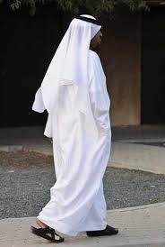 Arabwalk