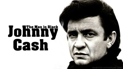 johnny_cash_man in black