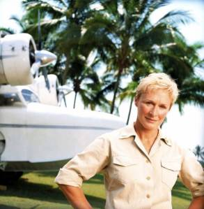 South-Pacific-glenn-close