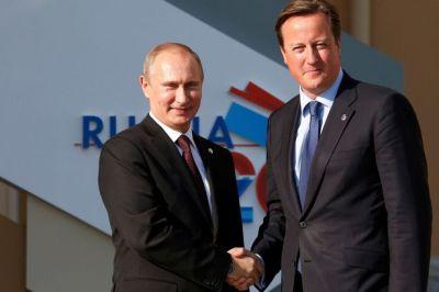 Vladimir-Putin-David-Cameron