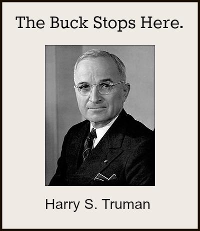Harry-Truman-quote