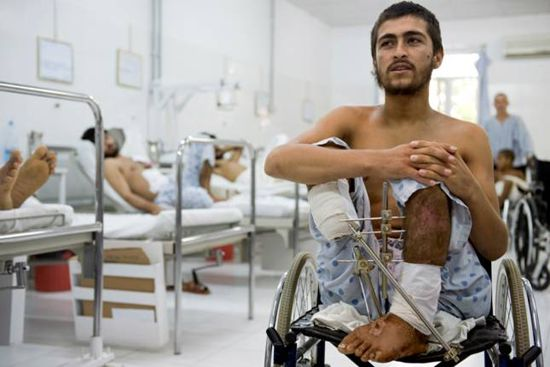 nato_bombing_victims, afghanistan