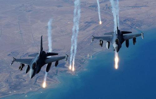 american-bombers-ramadi-october-2015