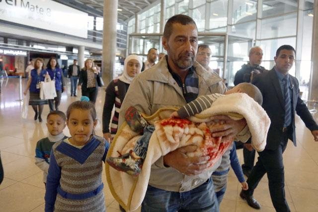 syrian-family-in-jordan